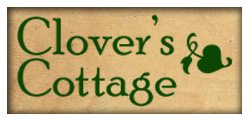 Clovers Cottage Vacation Rental Home All Seasons